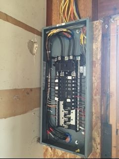 budget10 fuse to breaker box upgrade budget electric